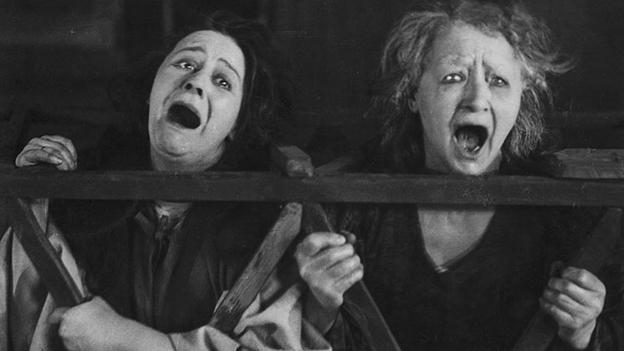 Haxan-Film-1922-Ghost-Stories-Scandinavia-Standard