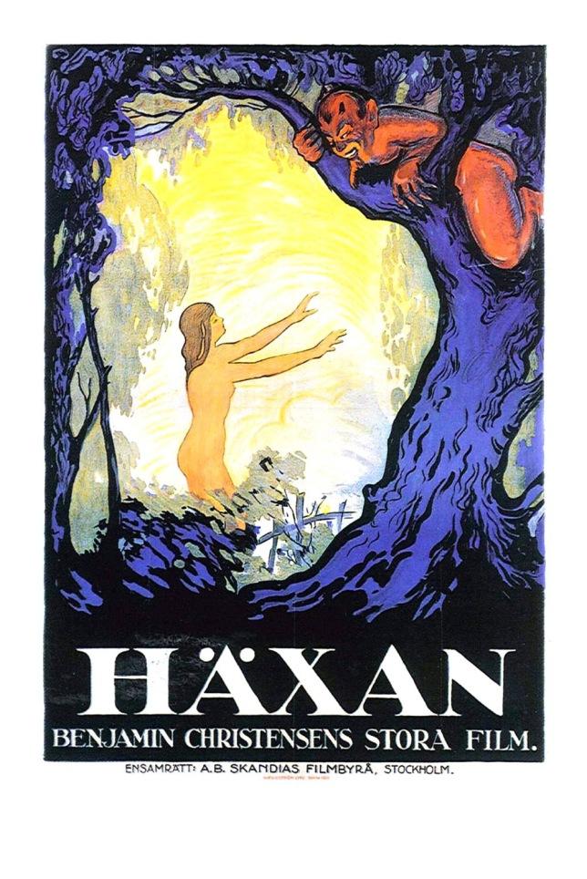 haxan_poster_02