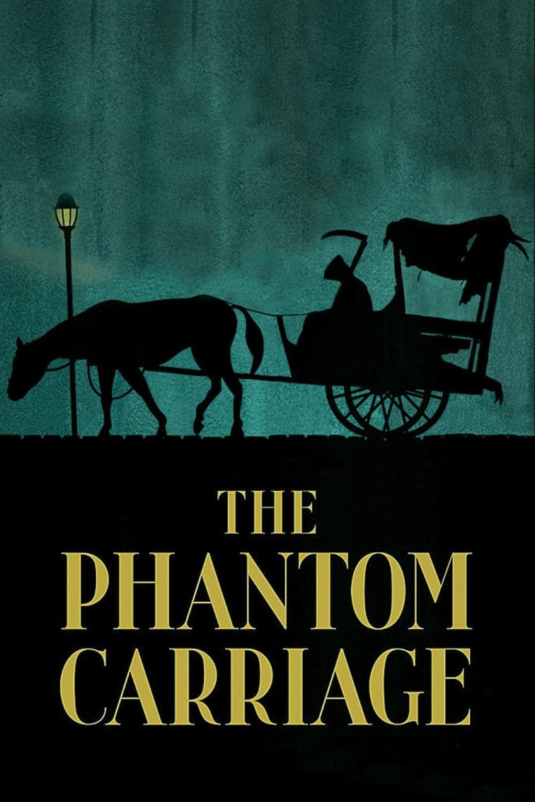 the-phantom-carriage-krkarlen_30603