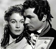 Vivian_Leigh_Laurence_Olivier_That_Hamilton_Woman
