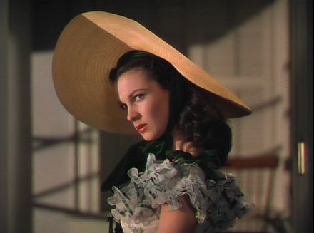 vivien-leigh-gone-with-the-wind-2