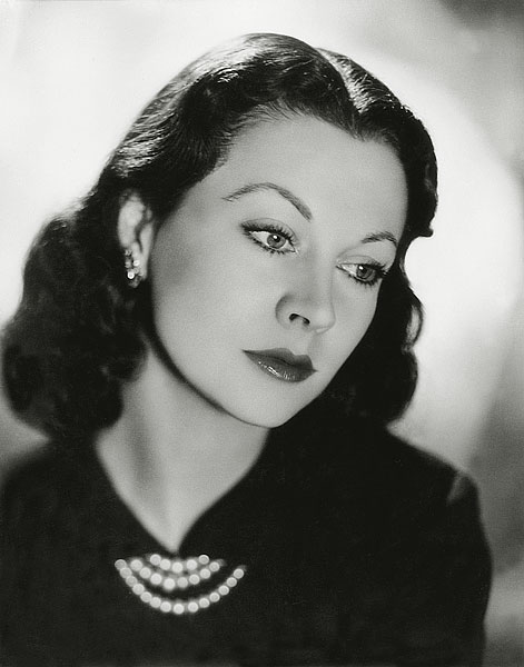 Vivien_Leigh_1948